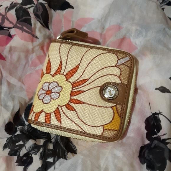 Spartina 449 Handbags - ~¤ Spartina Wallet ¤~